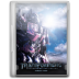 72x72px size png icon of Transformers 3 Dark Of The Moon