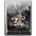 72x72px size png icon of Twilight Breaking Dawn v2
