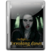 72x72px size png icon of Twilight Breaking Dawn
