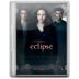 72x72px size png icon of Twilight Eclipse v2