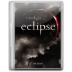72x72px size png icon of Twilight Eclipse