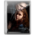 72x72px size png icon of Twilight