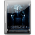 72x72px size png icon of Underworld Rise Of The Licans v2