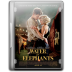 72x72px size png icon of Water For Elephants