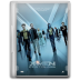 72x72px size png icon of X Men First Class