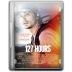 72x72px size png icon of 127 Hours v4