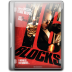 72x72px size png icon of 16 Blocks v4