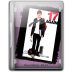 72x72px size png icon of 17 Again v3