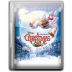 72x72px size png icon of A Christmas Carol v3