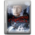 72x72px size png icon of A Christmas Carol v6