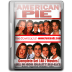 72x72px size png icon of American Pie 1 7