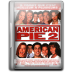 72x72px size png icon of American Pie 2 Unrated v3