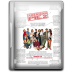 72x72px size png icon of American Pie 2 v5