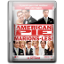 72x72px size png icon of American Pie The Wedding v1