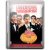 72x72px size png icon of American Pie The Wedding v2
