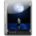 72x72px size png icon of Another Earth v2