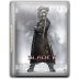 72x72px size png icon of Blade II v1