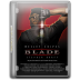 72x72px size png icon of Blade v2