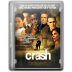 72x72px size png icon of Crash v5