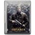 72x72px size png icon of Defiance v4
