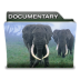 72x72px size png icon of Documentaries