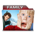 72x72px size png icon of Family