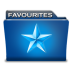 72x72px size png icon of Favourite
