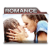 72x72px size png icon of Romantic