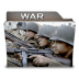 72x72px size png icon of War