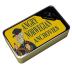 72x72px size png icon of Futurama Angry Norwegian Anchovies