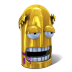 72x72px size png icon of Hedonism Bot