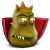 72x72px size png icon of Lrrr