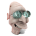 72x72px size png icon of Professor Farnsworth