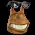 72x72px size png icon of Slurms MacKenzie