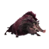 72x72px size png icon of Boris