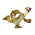 72x72px size png icon of Sid 2