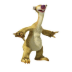 72x72px size png icon of Sid 3
