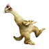 72x72px size png icon of Sid