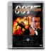 72x72px size png icon of 1963 James Bond From Russia with Love