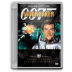 72x72px size png icon of 1979 James Bond Moonraker
