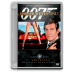 72x72px size png icon of 1981 James Bond For Your Eyes Only