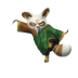 72x72px size png icon of Master Shifu 2