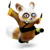 72x72px size png icon of Master Shifu