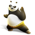 72x72px size png icon of Po 2