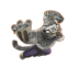 72x72px size png icon of Tai Lung 2