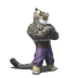 72x72px size png icon of Tai Lung