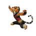 72x72px size png icon of Tigress
