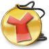 72x72px size png icon of Medallion