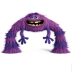 72x72px size png icon of Monsters Art