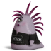 72x72px size png icon of Monsters Referee Slug